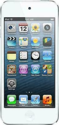 Apple iPod Touch 16GB (5th Generation) (2014) Odtwarzacz MP3