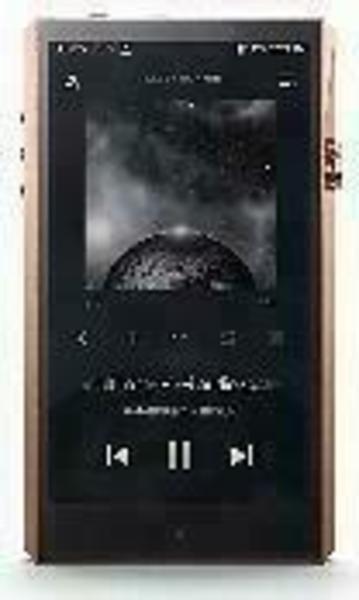 Astell&Kern Ultima SP1000 256GB Odtwarzacz MP3