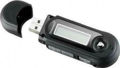 Intenso Music Walker 8GB MP3-Player