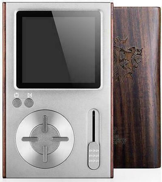 Colorfly C10 32GB Odtwarzacz MP3