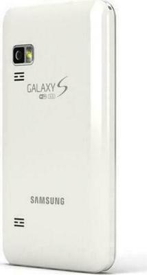 Samsung Galaxy S WiFi 5.0 YP-G70 8GB Odtwarzacz MP3