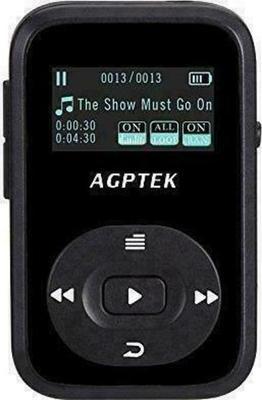AGPtek A26 8GB