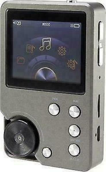 Renkforce HFP-C2 Odtwarzacz MP3