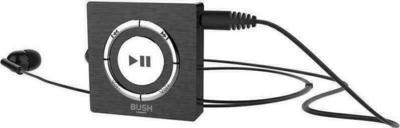 Bush KW-MP01 4GB