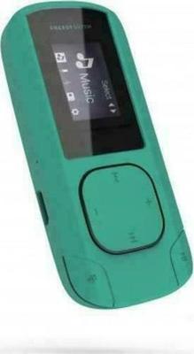 Energy Sistem Clip 8GB Odtwarzacz MP3
