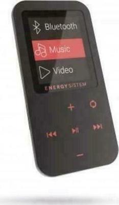Energy Sistem Touch BT 8GB Odtwarzacz MP3
