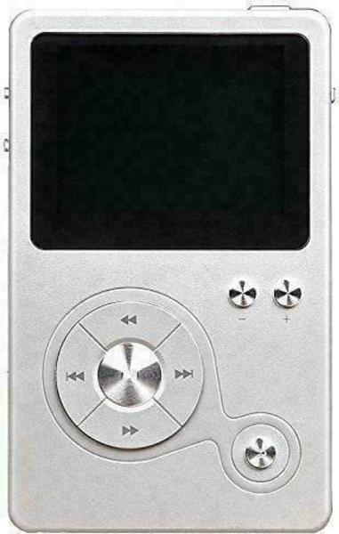 Hidizs AP100 8GB Odtwarzacz MP3