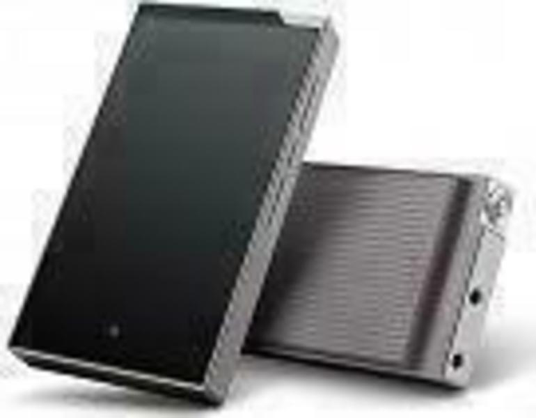 Cowon Plenue S 128GB Odtwarzacz MP3