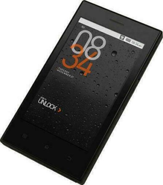 Cowon Z2 16GB Odtwarzacz MP3