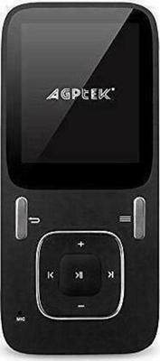 AGPtek B03 8GB