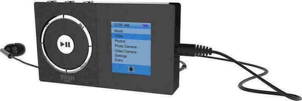 Bush KW-MP07BT 64GB Odtwarzacz MP3
