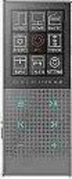 MPman MPHF2 Odtwarzacz MP3