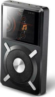 Fiio X5 MP3-Player