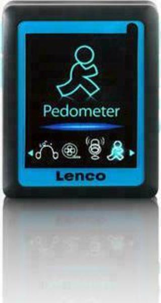 Lenco Podo-152 4GB Odtwarzacz MP3