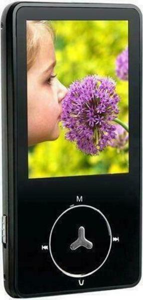 MPman MP244 4GB Odtwarzacz MP3