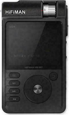 HiFiMAN HM-901 MP3-Player