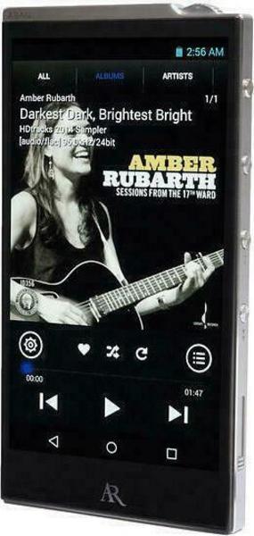 Acoustic Research M2 64GB Odtwarzacz MP3