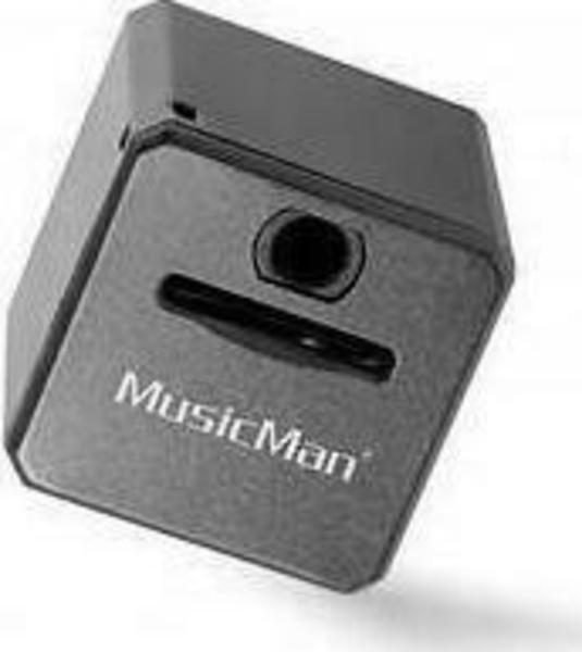 Technaxx MusicMan TX-52 Odtwarzacz MP3