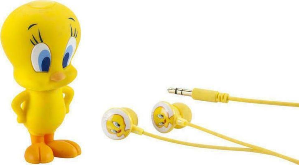 Emtec M700 8GB Odtwarzacz MP3