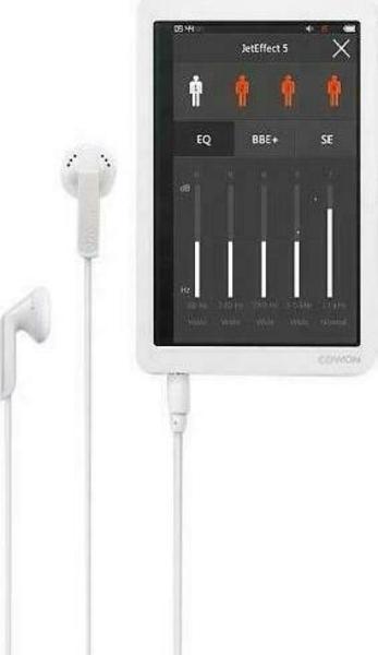 Cowon X9 8GB Odtwarzacz MP3