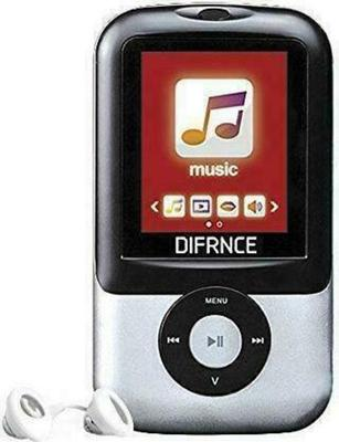 Difrnce MP-1895 8GB