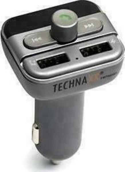 Technaxx FMT900BT Odtwarzacz MP3
