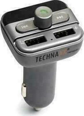 Technaxx FMT900BT MP3-Player