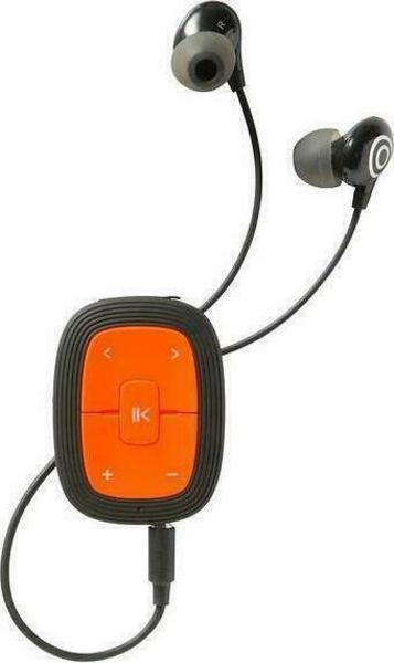 Geonaute ONsound 110 Odtwarzacz MP3