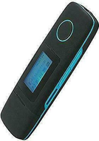 Crypto MP320 8GB Odtwarzacz MP3