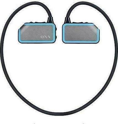 ONN X3 Odtwarzacz MP3