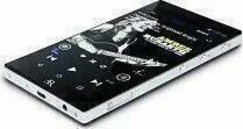 Acoustic Research M20 32GB Odtwarzacz MP3