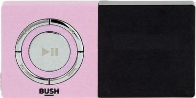 Bush KW-MP03 8GB