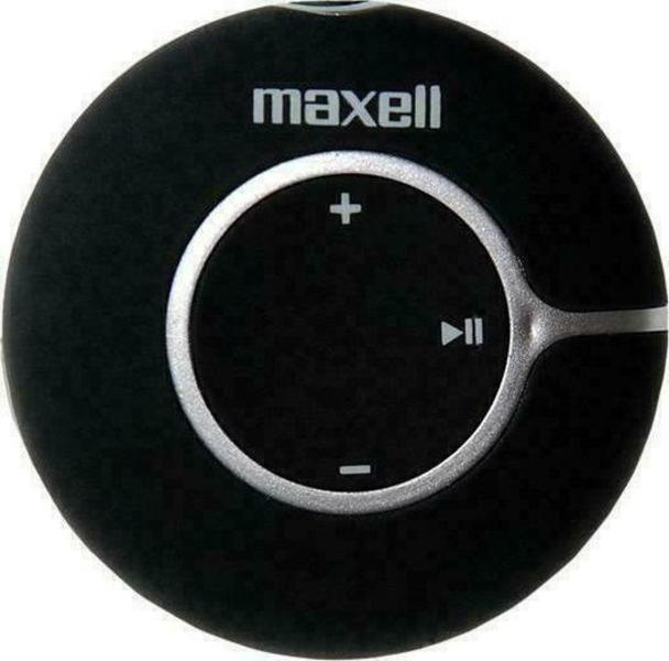 Maxell P-Series 2GB Odtwarzacz MP3