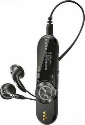 Sony Walkman NWZ-B152 2GB Odtwarzacz MP3