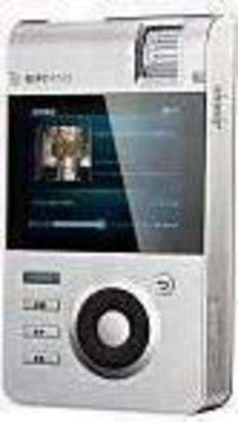 HiFiMAN HM-901s Odtwarzacz MP3