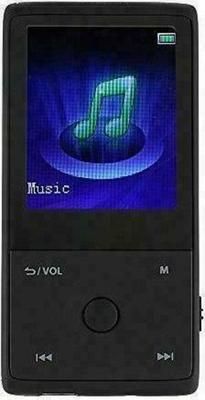 Hott MU1036 8GB
