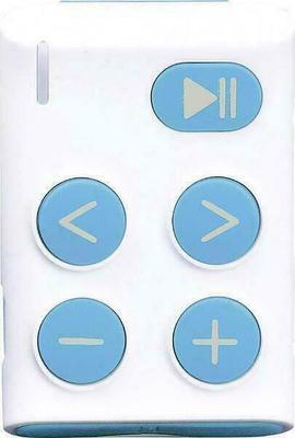 Lenco Xemio-154 MP3-Player