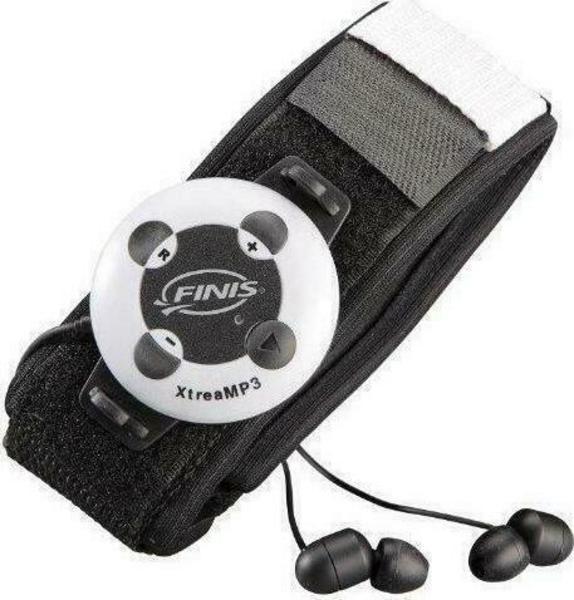 Finis XtreaMP3 1GB Odtwarzacz MP3