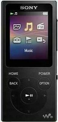 Sony Walkman NW-E393 4GB Odtwarzacz MP3