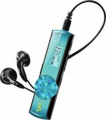 Sony Walkman NWZ-B173 4GB Lecteur MP3