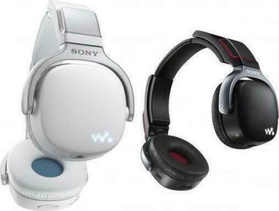 Sony Walkman NWZ-WH303 4GB Odtwarzacz MP3