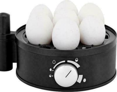 WMF Stelio Egg Cooker Boiler