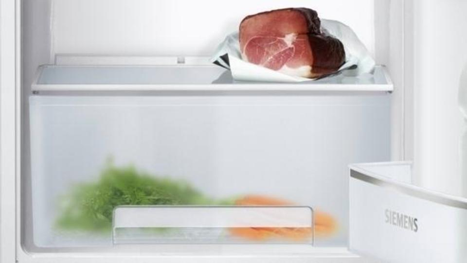 Siemens KI24RV60 refrigerator