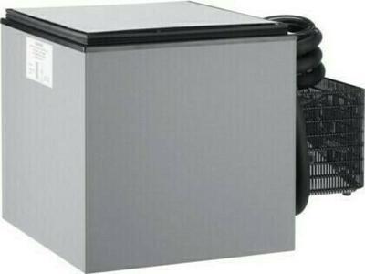Waeco CoolMatic CB-36 Kühlschrank