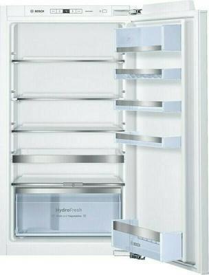 Bosch KIL24X30 Kühlschrank