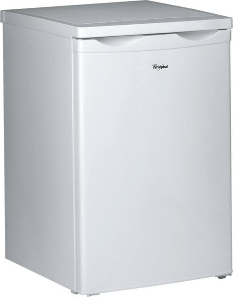 Whirlpool ARC 104/1/A+ Refrigerator
