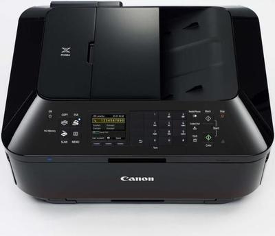 Descargar Canon MX471 Driver Y Controlador Gratis