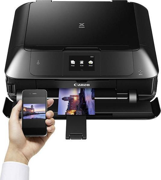 Canon mg7700 printer driver mac