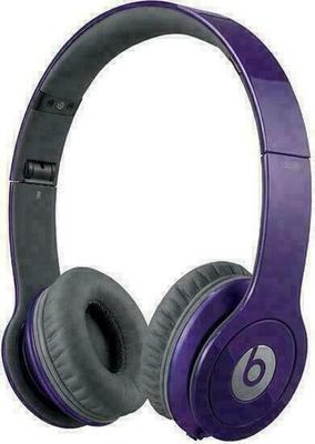 Beats by Dre Solo HD with ControlTalk