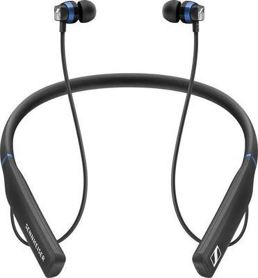 Sennheiser CX 7.00BT Słuchawki
